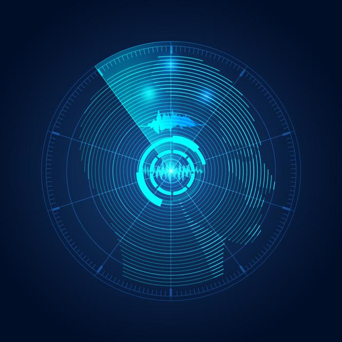 """סיכוני קרינת רדיו ומכ""""מ – השפעה מסרטנת"""